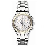 Reloj Hombre Swatch YCS586G