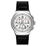 Reloj Hombre Swatch YOS451