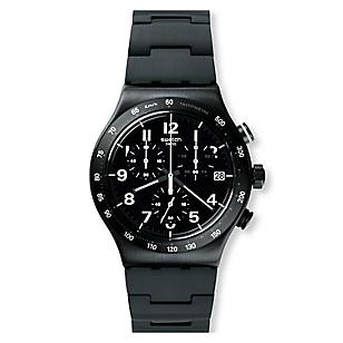 Reloj Hombre Swatch YVB402G