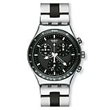 Reloj Hombre Swatch YCS410GX