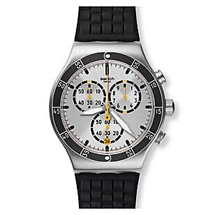 Reloj Hombre Swatch YVS420