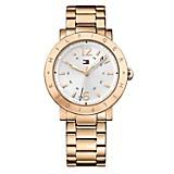 Reloj Mujer 1781621