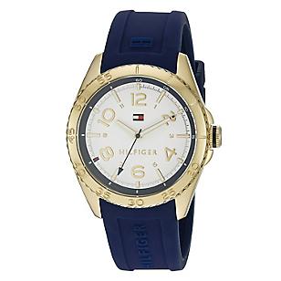 Reloj Mujer 1781637