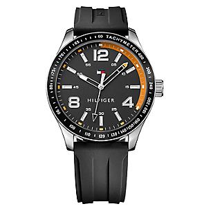 Reloj Hombre 1791179
