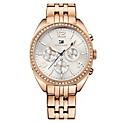Reloj Mujer 1781572