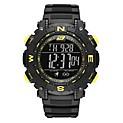 Reloj Hombre SR1059