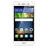 Smartphone GR3 5