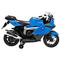 Moto a Batería K1300s 6v