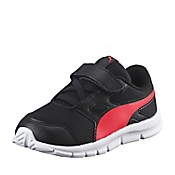 Zapatillas Flexracer V Inf