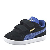 Zapatillas Icra Trainer SD