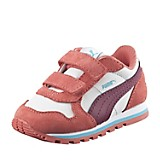 Zapatillas ST Runner L V Inf