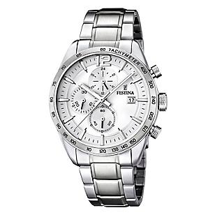 Reloj Hombre Festina F16759/1