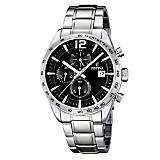 Reloj Hombre Festina F16759/4
