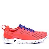 Zapatillas Mujer Pulse XT v2 FT Wns