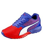 Zapatillas Mujer Ignite Dual Rojo