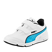 Zapatillas Niño Stepfleex FS PS