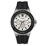 Reloj Hombre Guess W0674G3