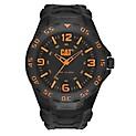 Reloj Hombre LB 111 21 134