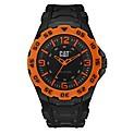 Reloj Hombre LB 141 21 134