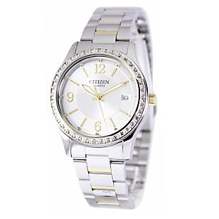 Reloj Mujer EV0044-58A