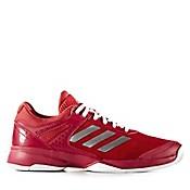 Zapatillas Mujer Adizero Court W