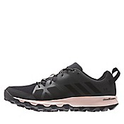 Zapatillas Kanadia 8 Tr W