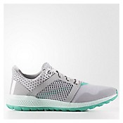 Zapatillas Adidas Mujer Energy Bounce 2 W