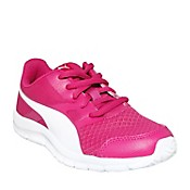 Zapatillas Niña Flexracer PS