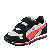 Zapatillas Niño ST Runner PS