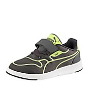 Zapatillas Niño Icra Evo Tech PS