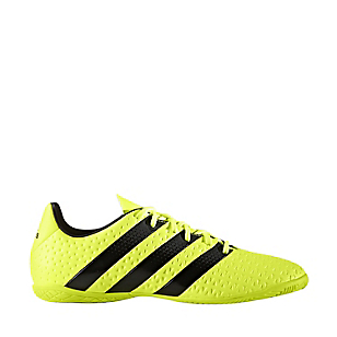 Zapatillas Ace 16.4 In