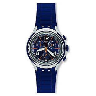 Reloj Hombre Swatch YYS4015