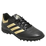 Zapatillas Adidas Hombre Goletto Vi Tf