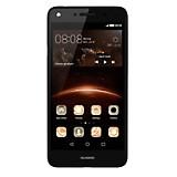 Smartphone Y5 II 3G Dual SIM Negro