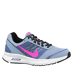 Zapatillas Mujer Air Relentless 5 MSL