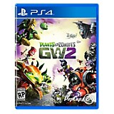 Videojuego PS4 Plants vs. Zombies: Garden Warfare 2