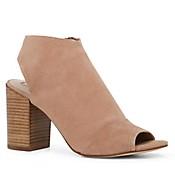 Sandalias Mujer Ci Fashibarefoot35