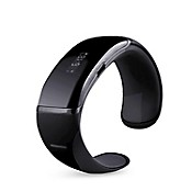 Smart Bracelet 0,9