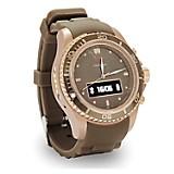 Smartwatch 0,6
