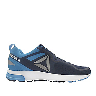 Zapatilla Reebok One Dista 2.0