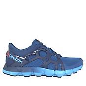 Zapatillas Hombre Hexaffect Run 4.0