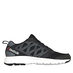 Zapatillas Mujer Reebok Rush 2.0