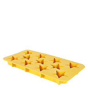 Hielera Amarilla Estrellas