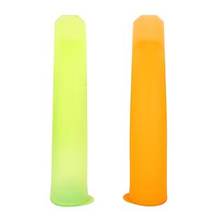 Setx2 Chups  (Naranja Y Verde)