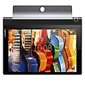 Tablet 10'' AP8009 16GB Android 8MP