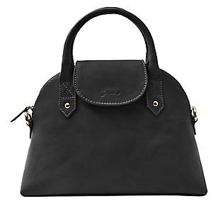 Cartera Milan Tote Bag