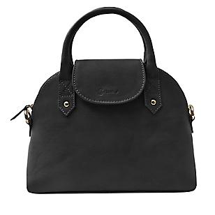 Cartera Milan Tote Bag Mini