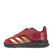 Zapatillas Marvel Avengers