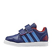 Zapatillas Trainer 7