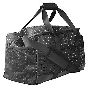 Bolso maletín Mujer 3S Per TB W S